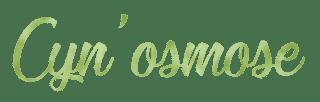 Cyn'Osmos' Academy